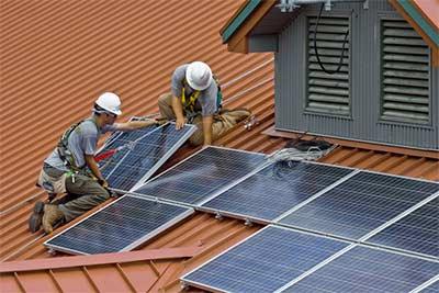 instalaciones-fotovoltaicas-2