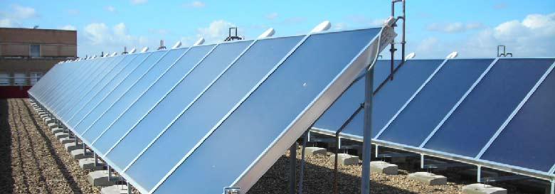 instalaciones-solar-termica_01