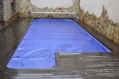cobertor-piscina-climatizada